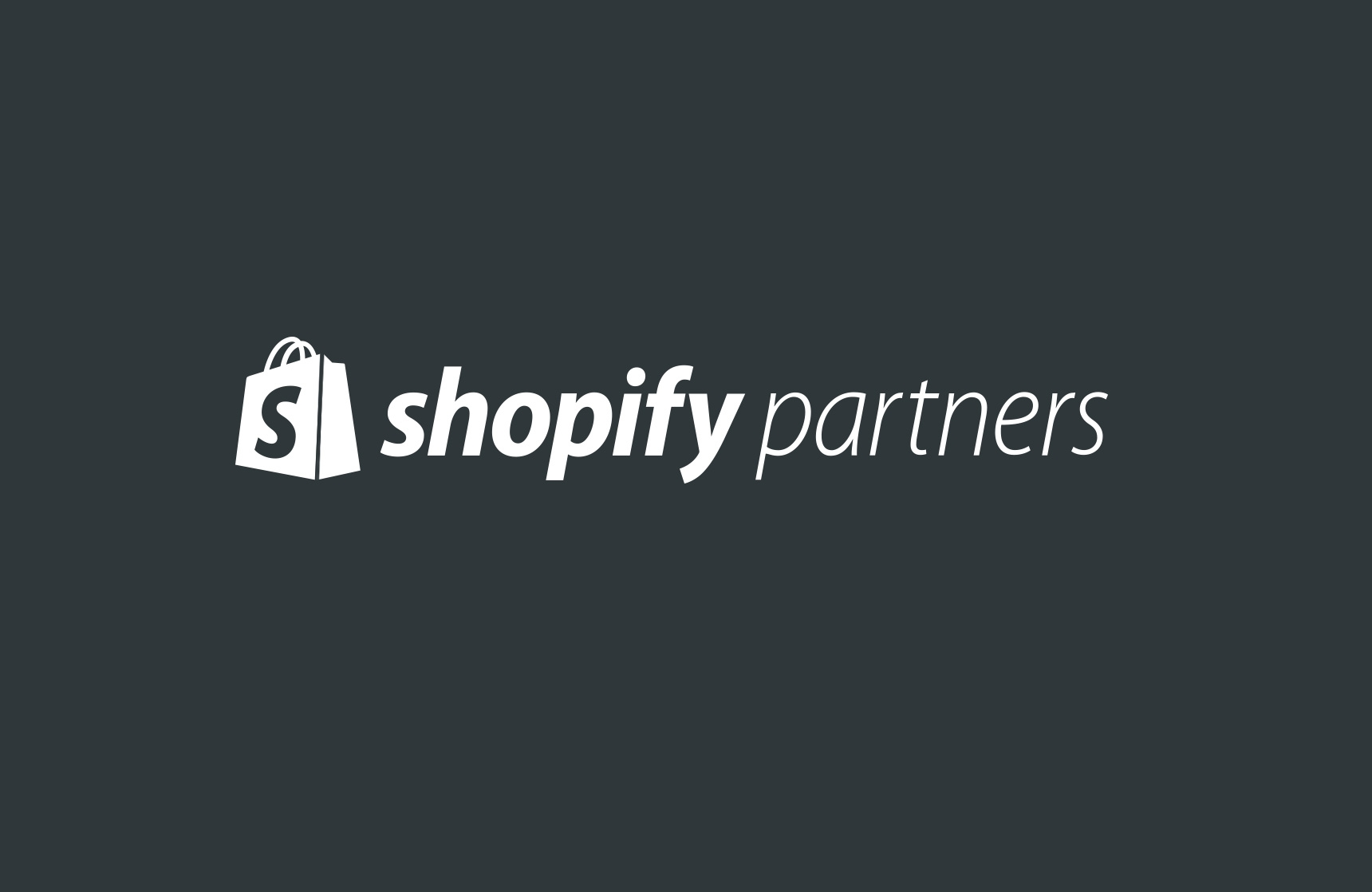 ShopifyPartners
